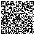 QR code with Barefoot Trucking contacts