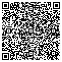 QR code with Drake Sanitation Service contacts
