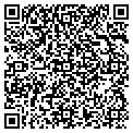 QR code with Skagway Community Recreation contacts