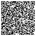 QR code with Kodiak Fishmeal Co contacts