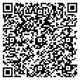 QR code with Iceman Catering contacts