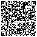 QR code with Anchorage Emergency Medical contacts