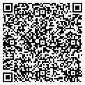 QR code with Alaska Wilderness Supply contacts