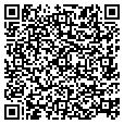 QR code with Business Solutions contacts