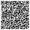 QR code with State Troopers Narcotic Team contacts