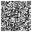 QR code with Cruz In Car Wash contacts