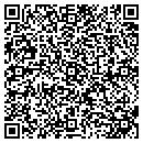 QR code with Olgoonik Environmental Service contacts