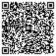QR code with Anvil's Gun Cache contacts
