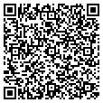 QR code with Action Towing contacts