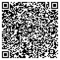 QR code with Surveyors Exchange Co contacts