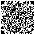 QR code with Waynes Air Supply contacts