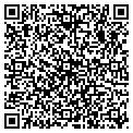 QR code with Stephens Passage Development contacts