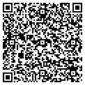 QR code with Northern Rehabilitation Service contacts