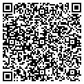QR code with Downtown Mini-Storage contacts