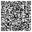 QR code with KSDP contacts