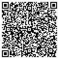 QR code with Anderson Cronen Lohr Hlthcr contacts
