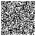 QR code with Houston Public Safety Building contacts