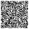 QR code with Port Graham Water Treatment contacts