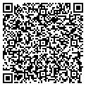 QR code with Corina's Case Lot Groceries contacts