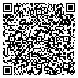 QR code with Jerry M Godkin Inc contacts