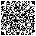 QR code with Decubex contacts