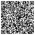 QR code with Muffy's Flowers On Base contacts