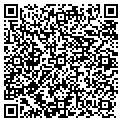 QR code with Libby Thawing Service contacts