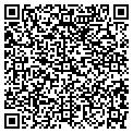 QR code with Alaska Refrigerated Service contacts