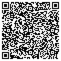 QR code with Visual Information Systems contacts