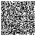 QR code with Kathie's Canine Communications contacts