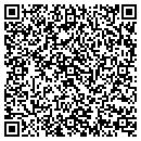 QR code with AAFES Service Station contacts
