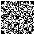 QR code with Davis Wright & Tremaine contacts