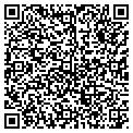 QR code with Hotel Employees & Restaurant contacts