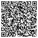 QR code with Junction City Police Department contacts