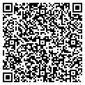 QR code with Northern Interiors contacts