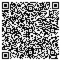 QR code with Alaska Flipp'n Fin Charters contacts