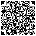 QR code with Alaska C & C Stables contacts