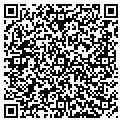 QR code with Bishop Creek Bar contacts