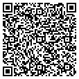 QR code with Chinook Gifts contacts