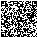 QR code with Forestry Department contacts