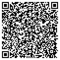 QR code with Premier Alaska Tours Inc contacts