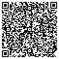QR code with Grandma's Keepsakes contacts