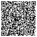 QR code with Charles Baker & Assoc contacts
