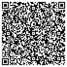 QR code with Sepel Hollow Bed & Breakfast contacts