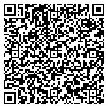 QR code with Child's Play Physical Therapy contacts