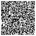 QR code with Trinity Greenhouse contacts