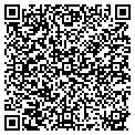 QR code with Pawsitive Puppy Training contacts