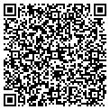 QR code with Firstmark Homes Corp contacts