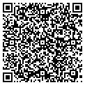 QR code with King Cove Bed & Breakfast contacts