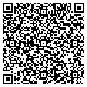 QR code with Kasigluk Traditional Council contacts